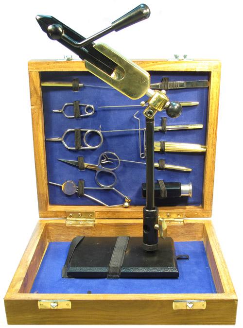 Мушки наборы для вязания 157