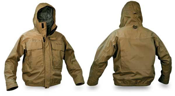 купить куртку для рыбалки в украине