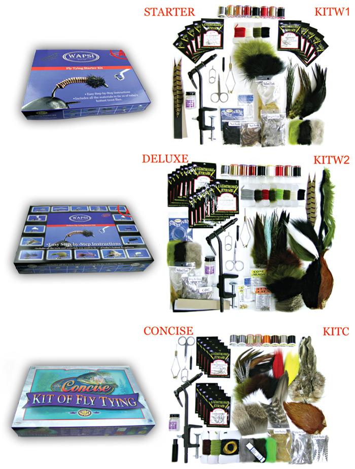 тиски для вязания мушек 700 x 924 · jpeg