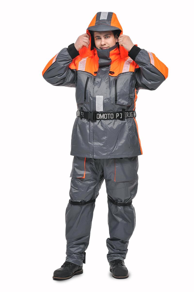 плавающий костюм для охоты и рыбалки в