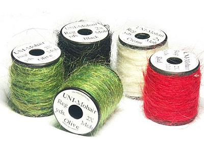 UTC Wee Wool YarnPale Olive