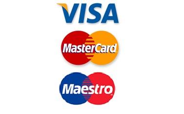 покачал В чем разница платежных систем маэстро и виза скоро, Элвин