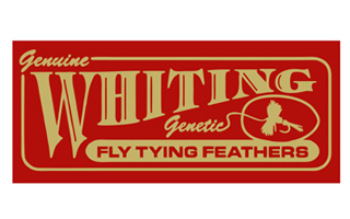 Whiting Farms Logo