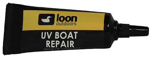 Картинка по адресу /media/products/loon/boat-repair.jpg