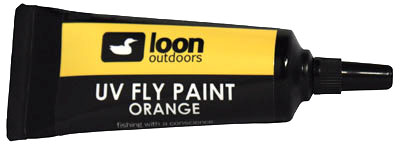 Картинка по адресу /media/products/loon/flypaint-orange.jpg