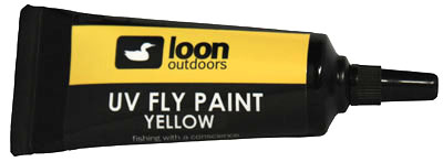 Картинка по адресу /media/products/loon/flypaint-yellow.jpg