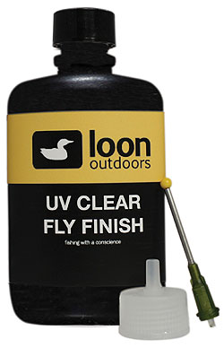 Картинка по адресу /media/products/loon/uv-clear-fly-finish.jpg