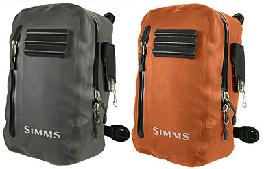 Картинка по адресу /media/products/simms/drycreekchestpack.jpg