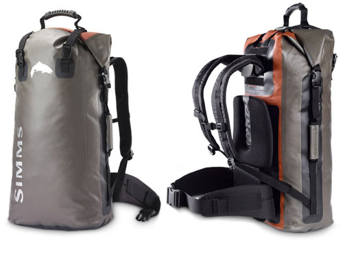 Картинка по адресу /media/products/simms/drycreekguidebackpack.jpg