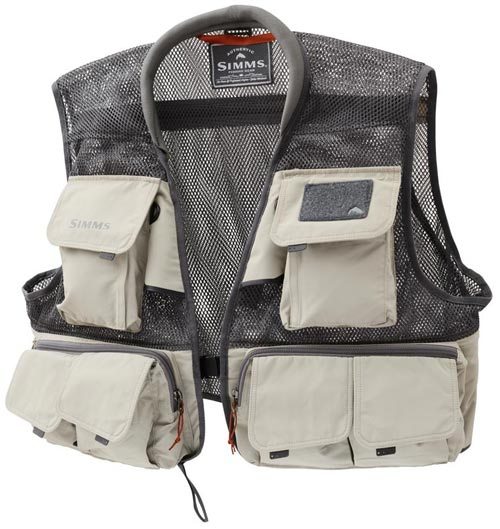Картинка по адресу /media/products/simms/headwatersvest.jpg