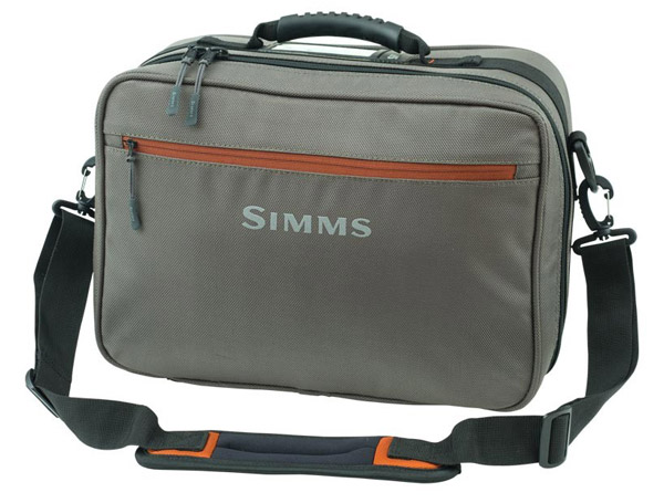 Картинка по адресу /media/products/simms/reelbriefcase.jpg